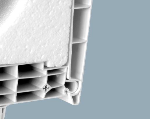 img-menuiserie-pvc-volets-noralis-facade-clipsee.jpg