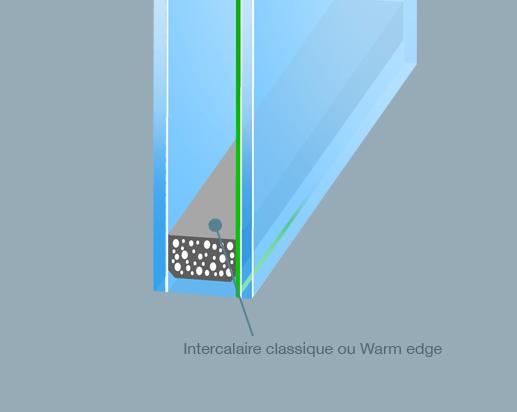 img-vitrage-novelis-pvc-4-20-4-thermique-renforce.jpg